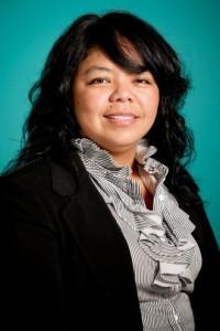 AM Insurance - Tricia R. Granillo