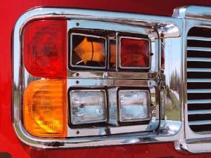 AM Insurance - Auto Insurance