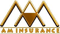 AM Insurance